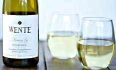 Wente-Wine-Chardonnay